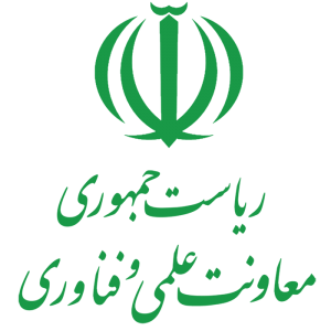 Iran_presidential_deputy_of_science_and_technology